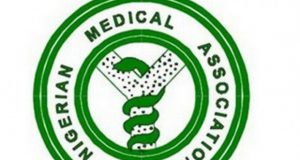 Dr. Kunle Olawepo, Chairman NMA Kwara Chapter says 150,000 Nigerians die annually from cancer