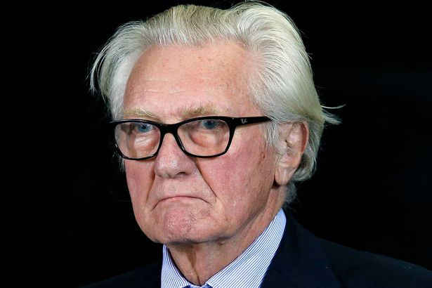 Michael Heseltine reveals what Margaret Thatcher would have thought of Brexit
